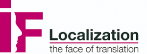 IF Localization